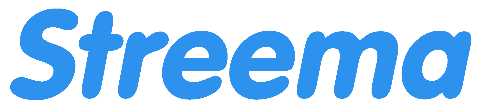 Streema web radio directory